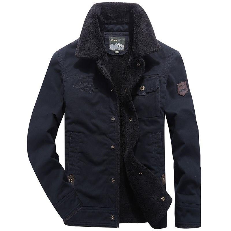 2018 Brand Men Jacket Fashion Autumn Men s Jackets Spring Gentleman Jacket Men Coats Plus Size