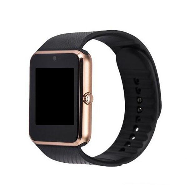2016-Bluetooth-Smart-Watch-GT08-wearable-devices-Smartwatches-Support-Sim-Card-MP3-For-Samsung-Huawei-ios (2)