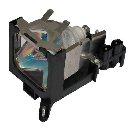 Compatible Projector lamp BOXLIGHT POA-LMP57,610 308 3117, SP-10tCompatible Projector lamp BOXLIGHT POA-LMP57,610 308 3117, SP-10t