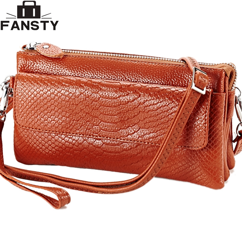 Fashion women shoulder bags female crocodile real cow split leather crossbody bags small messenger bags high quality for ladies fashion women messenger bags real leather designer ladies shoulder crossbody bags genuine cow leather small mini bags for women