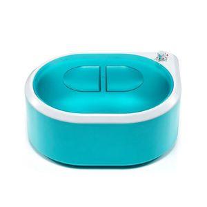 Image 5 - Máquina de cera de parafina calentador de manos para baño de parafina y calentador de cera de baño de pies para depilación Dispositivo de depilación de fusión de cera