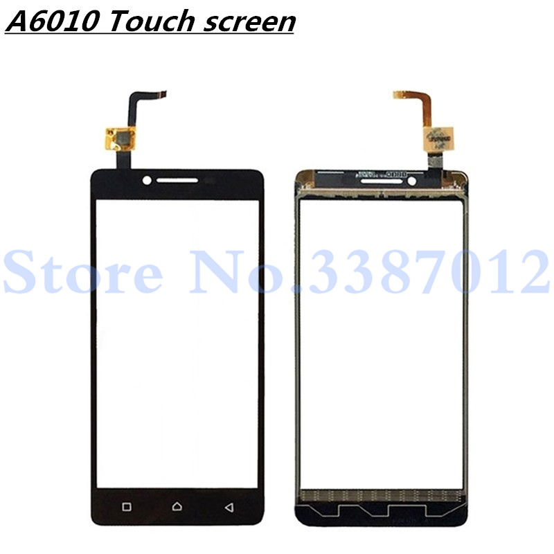 5.0 Replacement High Quality For Lenovo A6010 A 6010 Plus Touch Screen Digitizer Sensor Outer Glass Lens Panel5.0 Replacement High Quality For Lenovo A6010 A 6010 Plus Touch Screen Digitizer Sensor Outer Glass Lens Panel
