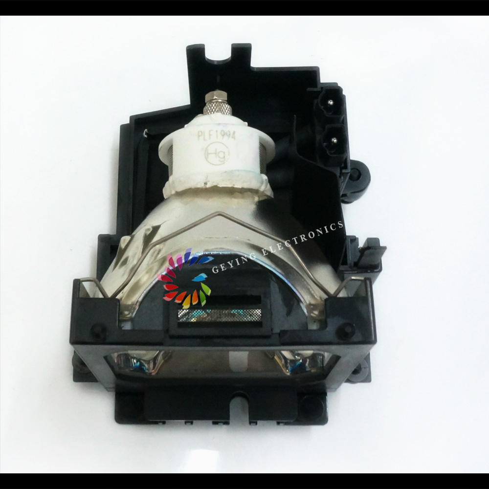 Free Shipping DT00601 Original Projector Lamp With Module For Hi tachi CP-X1350 | HCP-7500X | HSX8500 free shipping original projector lamp with module ec j1901 001 for a cer pd322