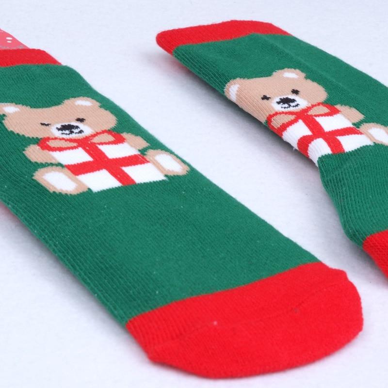 0-5T-Cotton-Cute-Christmas-Design-Baby-Socks-Slip-resistant-Cartoon-New-Born-Childrens-Christmas-Socks-6Style-2