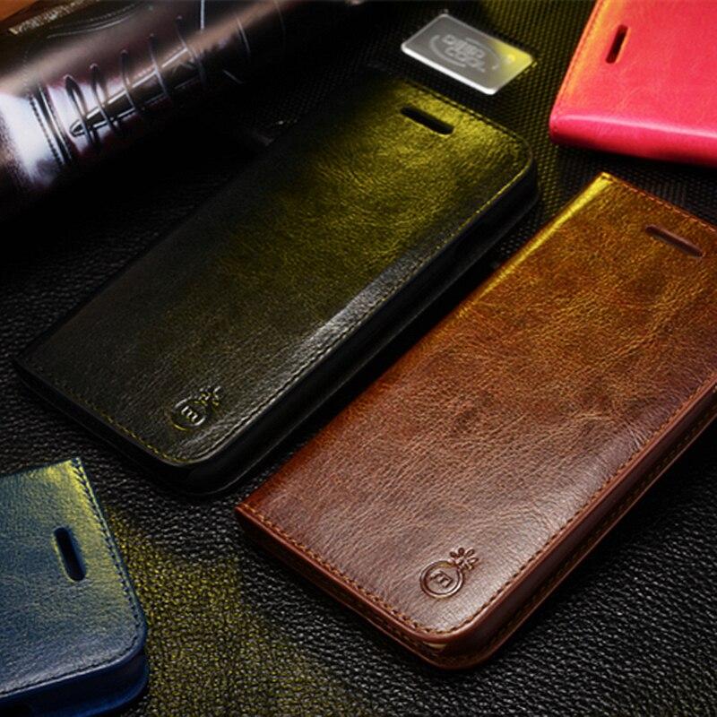 Musubo շքեղ կաշվե պատյան iPhone Xs Max 7 plus- ի - Բջջային հեռախոսի պարագաներ և պահեստամասեր - Լուսանկար 5