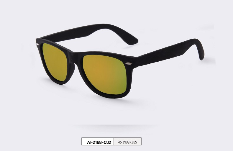 HTB1nR97LpXXXXaEXXXXq6xXFXXXs - AOFLY Fashion Sunglasses Men Polarized Sunglasses Men Driving Mirrors Coating Points Black Frame Eyewear Male Sun Glasses UV400