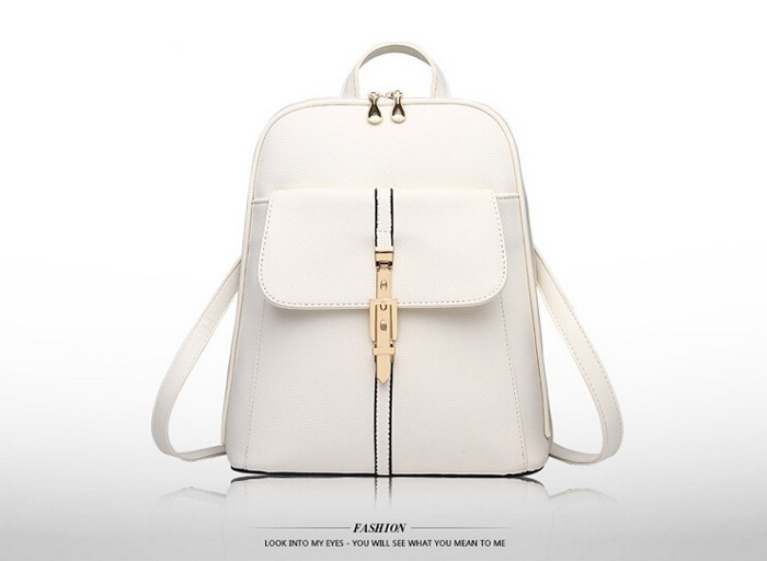 leather backpack (16)