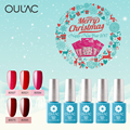 Gel Nail Art Design Oulac Factory Price Nail Gel for Art New Arrival Gel Polish