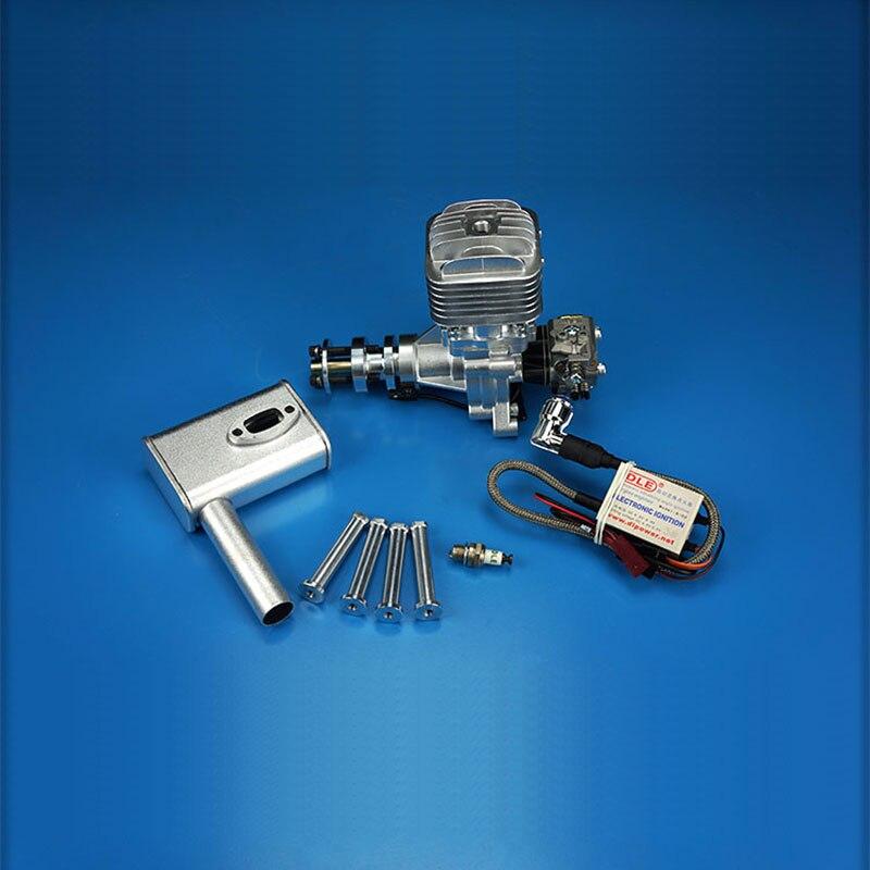 DLE30 30CC DLE30CC Gasoline Engine--1