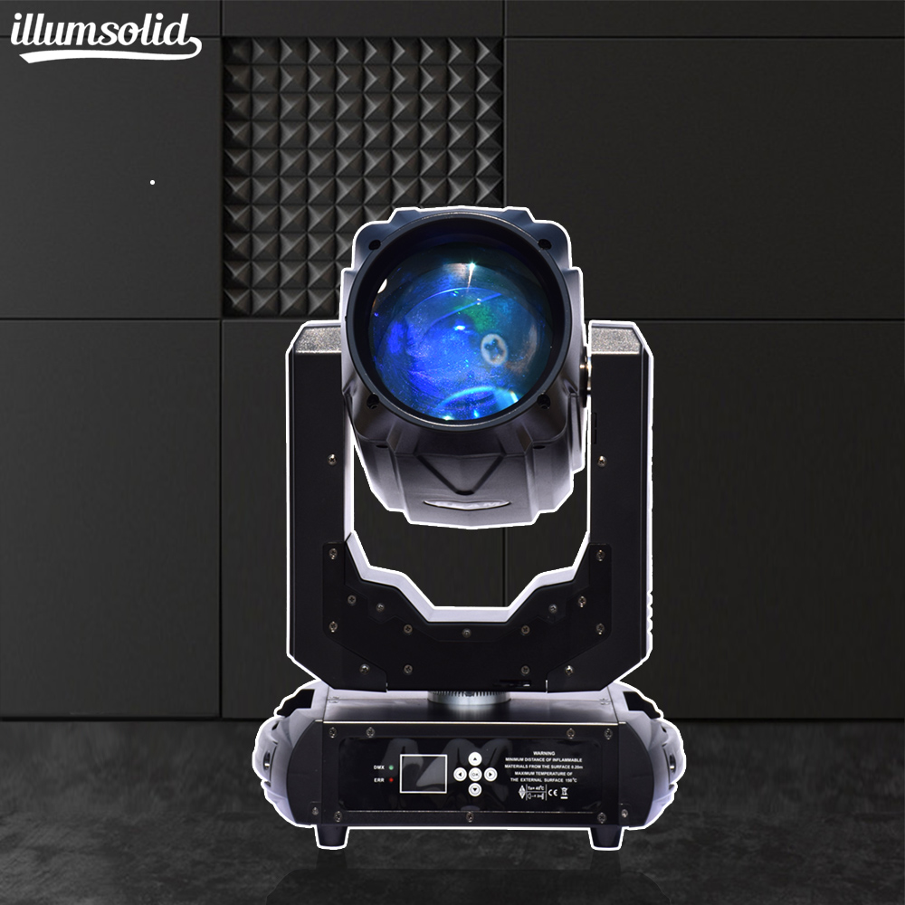 moving head beam 260w 10r dj lighting effect stage lamp luces discoteca Rotation eight prism Professional stage lightingmoving head beam 260w 10r dj lighting effect stage lamp luces discoteca Rotation eight prism Professional stage lighting