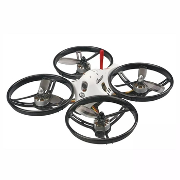 KINGKONG/LDARC ET MAX 185mm 4 Inch 3-4S FPV Racing Drone PNP F4 Flight Controller OSD 20A Blheli_S ESC 1200TVL Cam 5.8G 25~200mW ewrf e708tm3 5 8g 48ch 25mw 200mw 600mw switchable fpv transmitter for pwm osd