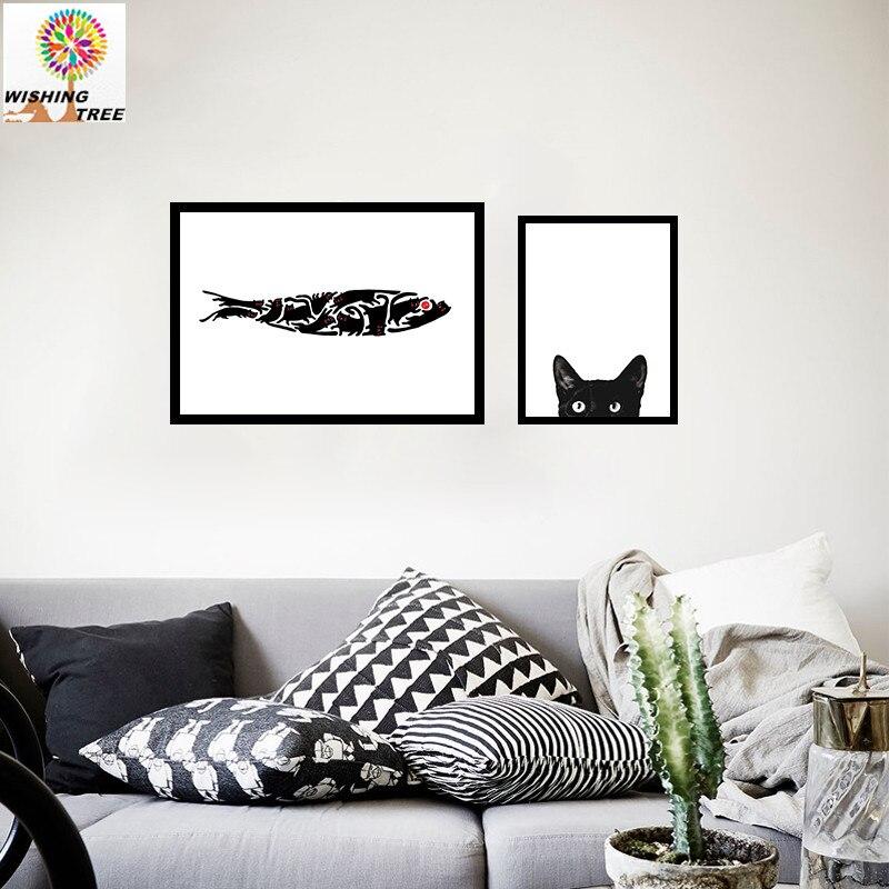 Pesce gatto 9 acquista a poco prezzo pesce gatto 9 lotti for Software di progettazione domestica moderna
