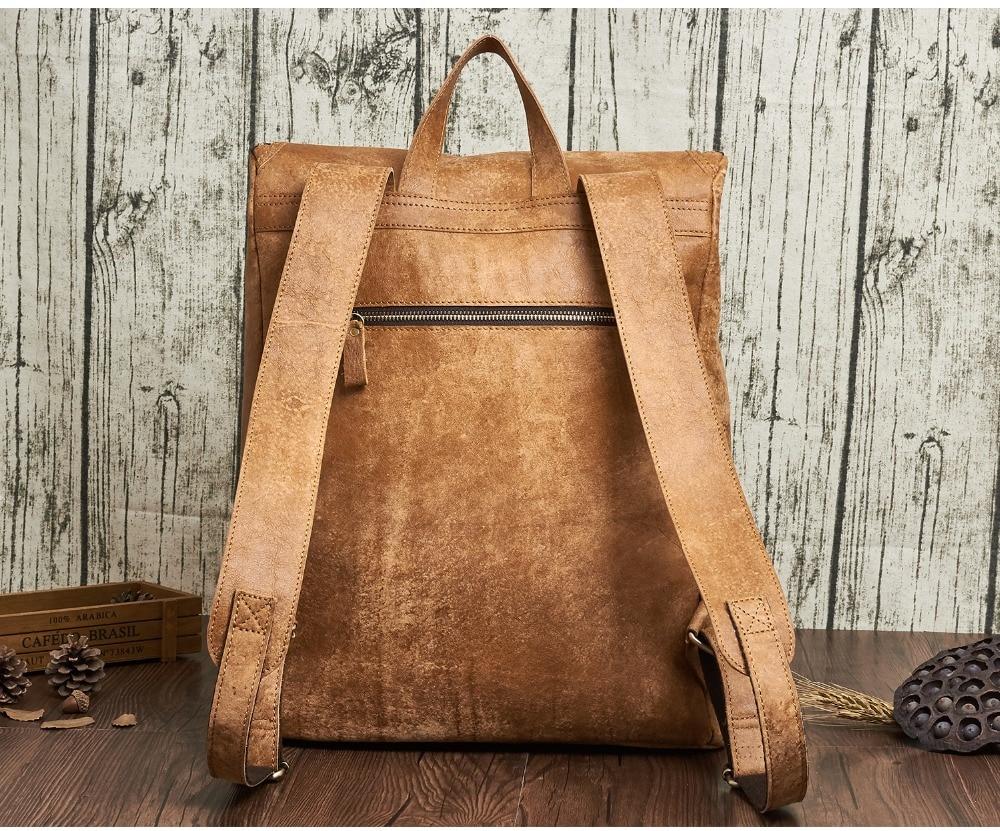 6355--Mens Daypacks Leather Business Bag_01 (9)