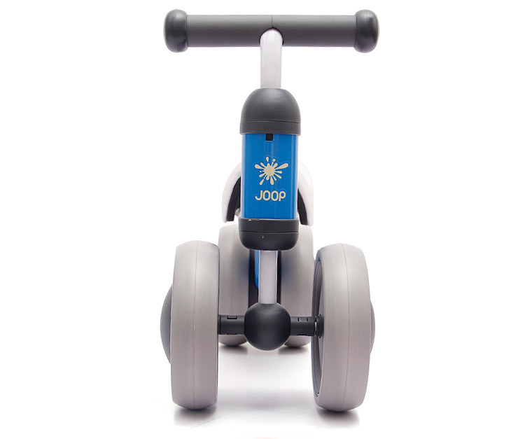 HTB1nRC7qlUSMeJjy1zkq6yWmpXa9 New brand children's bicycle balance scooter walker infant 1-3years Tricycle for driving bike gift for newborn Baby buggy