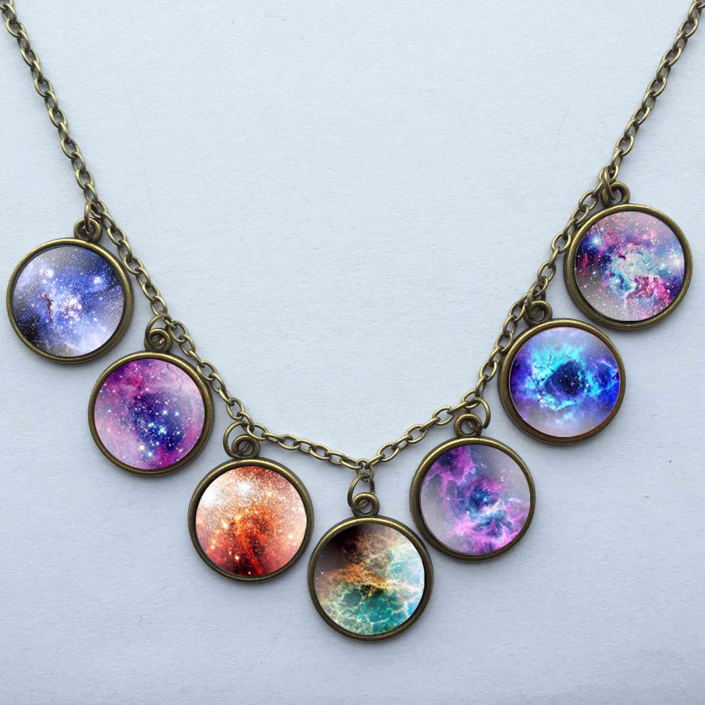 constellation pendant necklace pinterest orion clothes pin such