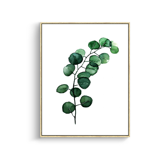 Modern-Green-Tropical-Plant-Leaves-Canvas-Art-Print-Poster-Nordic-Green-Plant-Wall-Pictures-Kids-Room.jpg_640x640 (6)