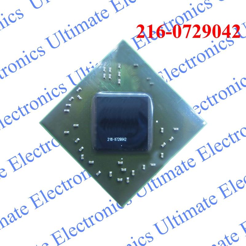 ELECYINGFO New 216-0729042 216 0729042 BGA chipELECYINGFO New 216-0729042 216 0729042 BGA chip