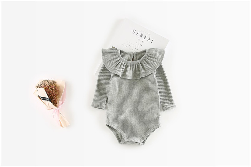 BABY ROMPERS  (7)