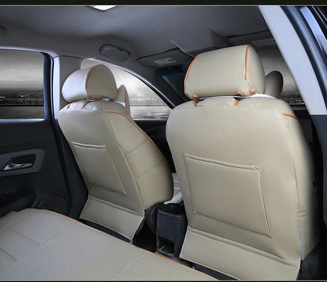 Housses de sièges automobiles pour HONDA | Pour Odyssey, ACCORD CIVIC stream CITY patrouille 350Z, Fuga civil, murano Quest, Jazz Fit