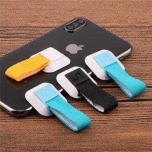 Универсальный держатель для телефона, для планшетов, iPhone X, Samsung, huawei