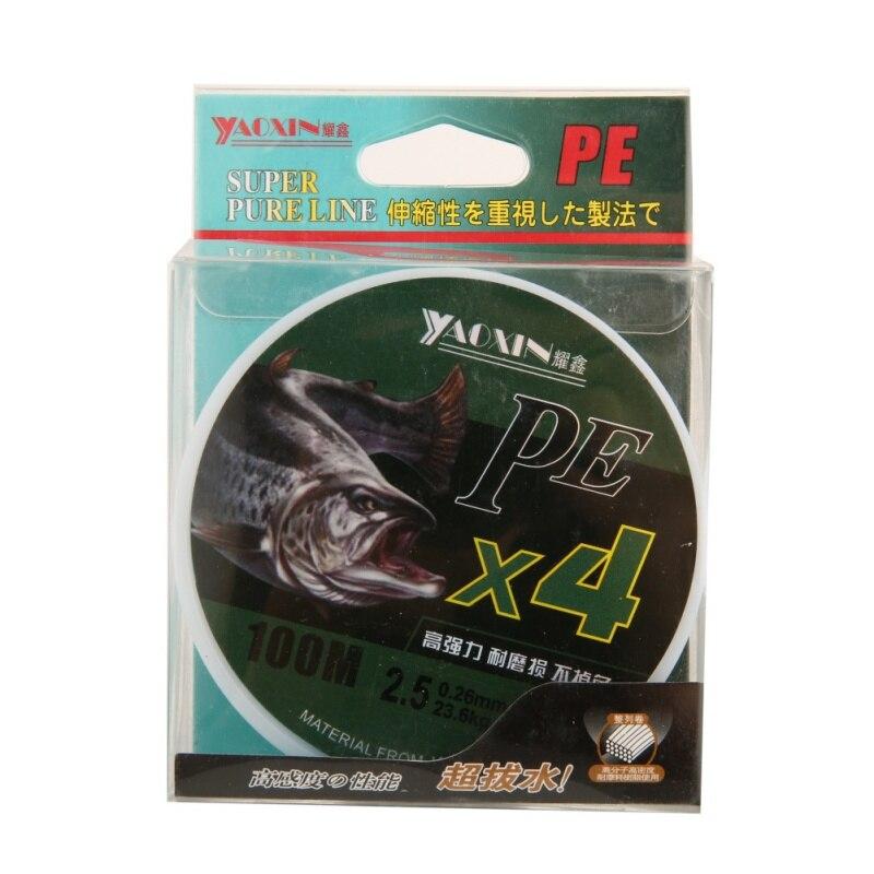 YZ0785 (7)