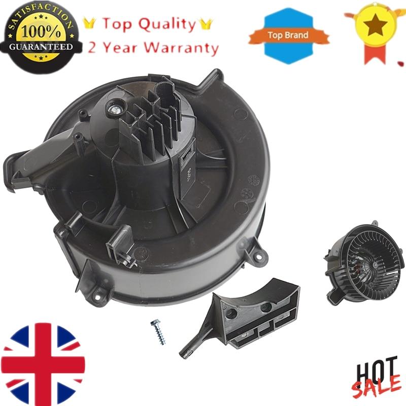Здесь продается  RHD For VAUXHALL Zafira B MK2 (2005 Onward) Heater Fan Blower Motor 13333050, 1845134, 18 451 34  Автомобили и Мотоциклы