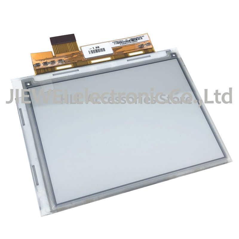 شحن مجاني جديد PVI 5 بوصة ED050SC3 (LF) شاشة Ebook شاشة الحبر الإلكترونية لجيب 360 ؛ PRS-300 شاشة القراء الإلكترونية