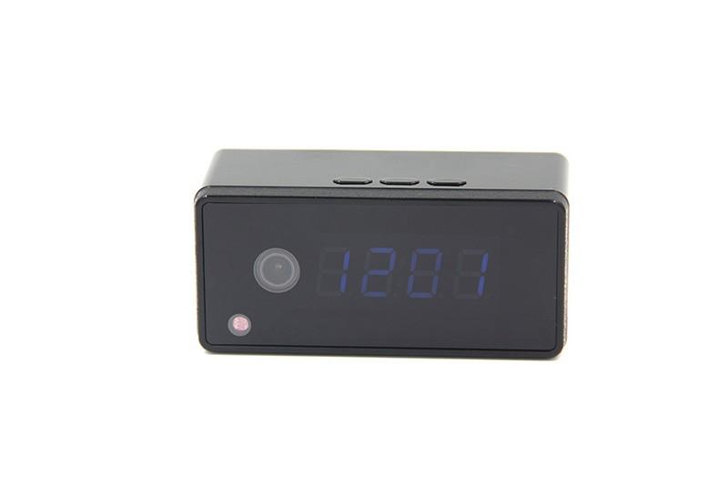 T7W Clock (2)