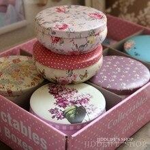 Free Shipping!12pc/box High quality flower tea box