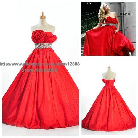 2012 lace wedding dress 2012  saree tube 8 china dresses evening wedding souvenirs chinese dress robe de soiree wedding gowns