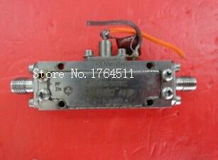 [BELLA] AVANTEK AFT-12664 15V SMA Low Noise Amplifier
