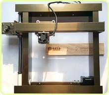 Портативный мини micro ПОДЕЛКИ лазерный гравировальный станок надписи ЛОГОТИП-лазерная маркировочная машина 500 МВт ~ 6.5 Вт