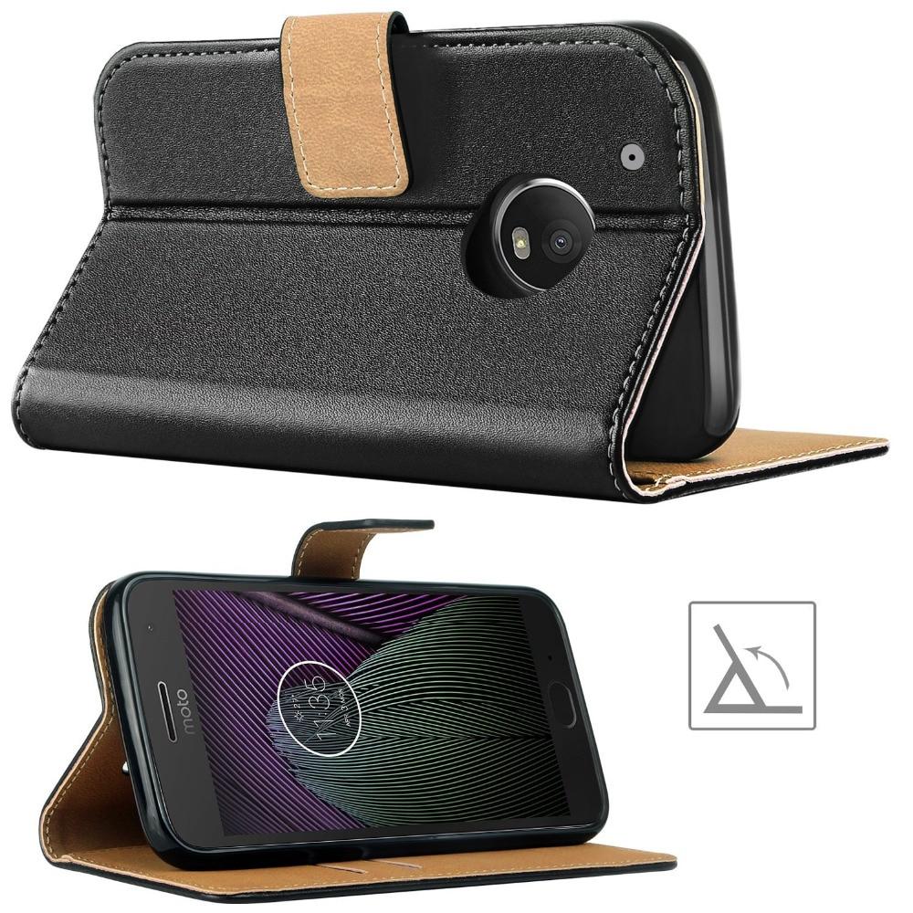 hoomil premium leather case - 1000×1000