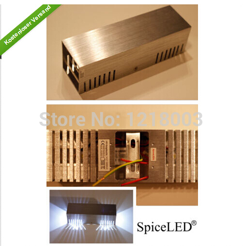 New 2015 Modern Light Offer Hk Wall Post Air Special Spiceled UMSVpqzG