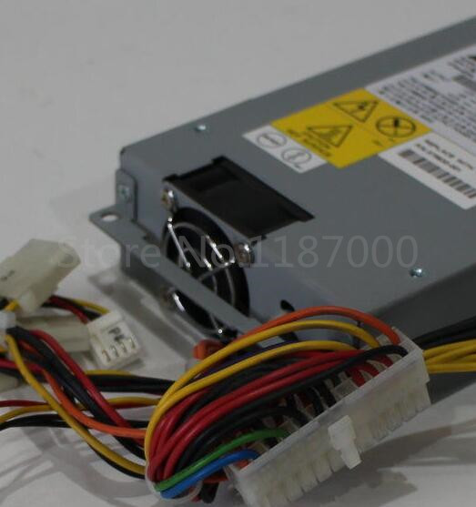 Подробнее о Power supply for 378630-001 350W DL320 G3 well tested working power supply for 264166 001 292237 001 ps 5501 1c 500w ml350 g3 well tested working