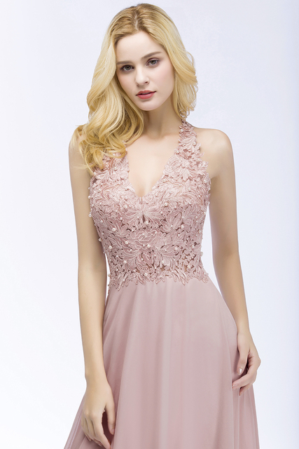 modest dresses for wedding guest 3