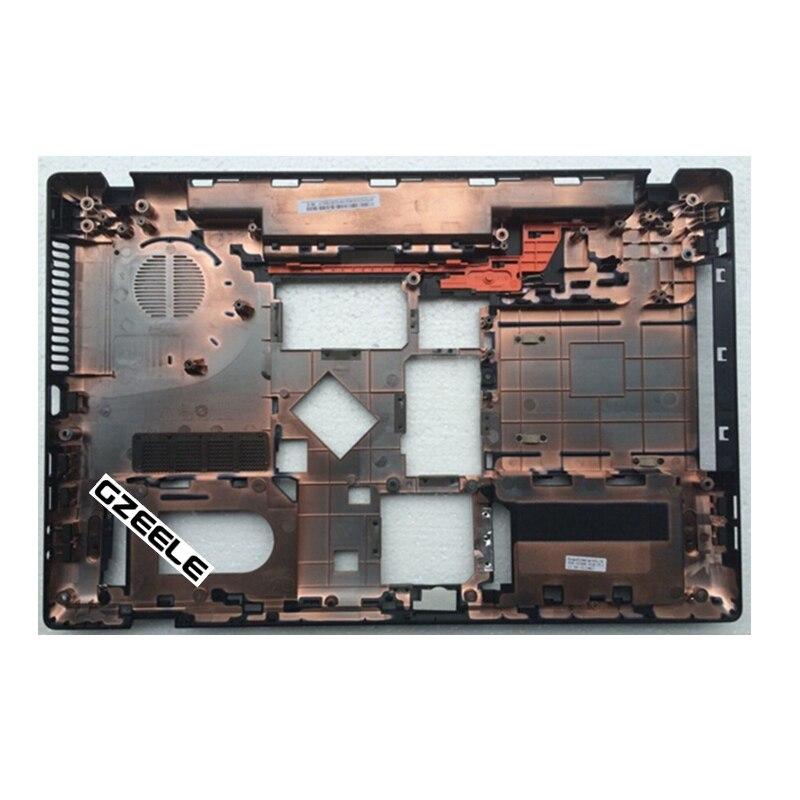 NEW Laptop Bottom Base Case Cover for Acer Aspire 7750 7750G 7750Z 7750ZG Base Bottom brand new original laptop bottom base case cover for acer 4830 4830 t 4830tg