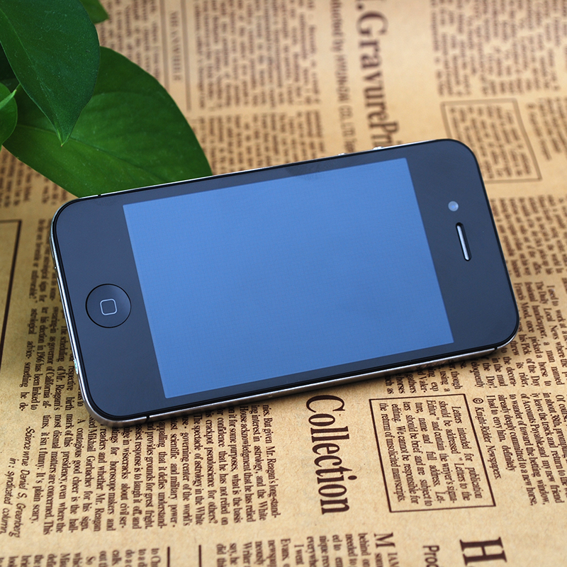 айфон 4s заказать на aliexpress