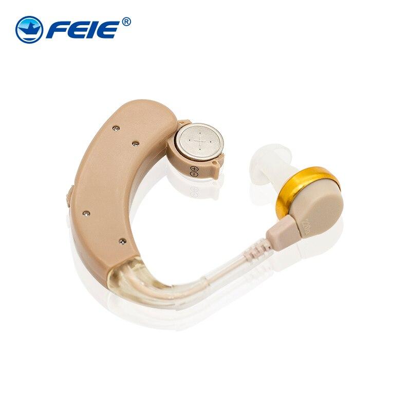 Bte S-520 trasporto Hearing 6