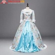 Compra Colonial Clothing For Women Y Disfruta Del Envío