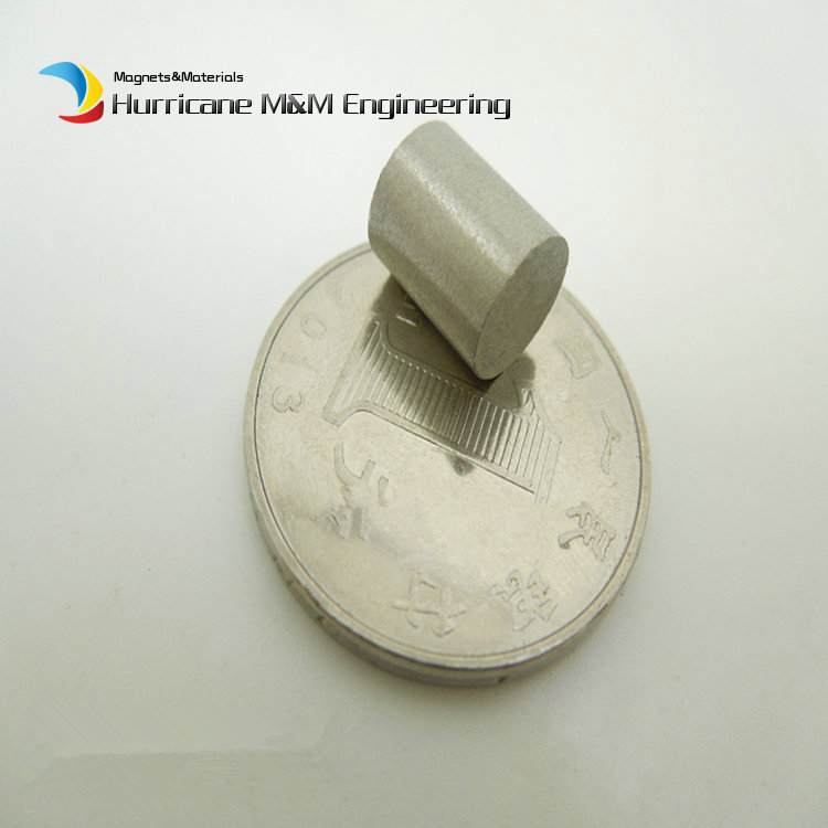 1 pack SmCo Magnet Disc Diameter 10x12 mm Cylinder Grade YXG24H 350 Degree C High Temperature Permanent Rare Earth Magnets 41 1mm 350 cylinder