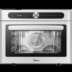 Forno a microonde Micro Cuocere All-in-one Per La Casa Forno A Microonde Forno Ad Aria A Due-in-un Forno Elettrico casa Apparecchio