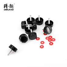 washers accessories reel parts