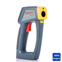Big discount High DS Ratio Non-contact Infrared Thermometer IR Thermometer ST-688