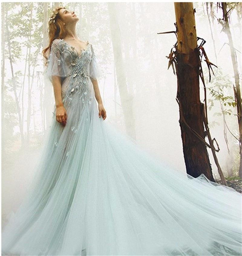 Popular bella swan dresses buy cheap bella swan dresses for Bella twilight wedding dress