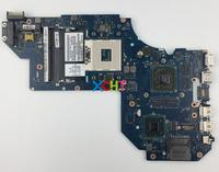 for HP Pavilion M6 M6 1000 Series M6T 1000 686929 001 QCL50 LA 8711P 7670M/1G HM77 Laptop Motherboard Tested & Working Perfect