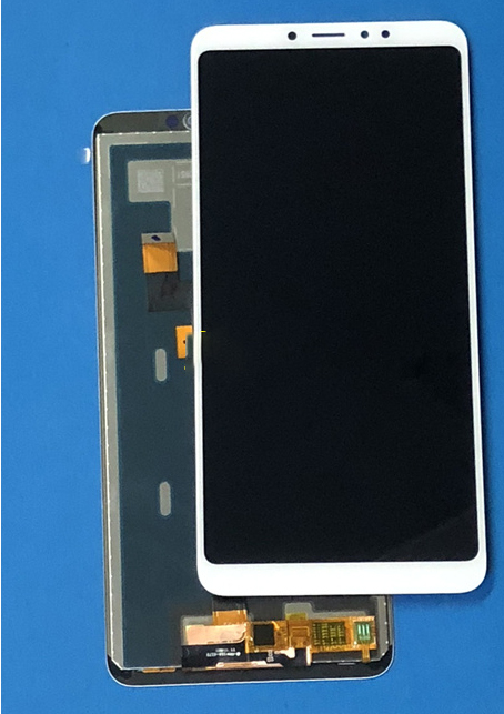 Original NEW xiaomi mi max 3 LCD Display+Touch Screen Digitizer Assembly 100% Tested for  max 3 explorer with toolsOriginal NEW xiaomi mi max 3 LCD Display+Touch Screen Digitizer Assembly 100% Tested for  max 3 explorer with tools