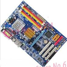 Motherboard 945pl-s3 775 needle motherboard desktop 945 independent motherboard