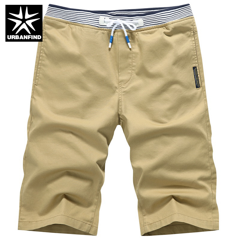 Online Get Cheap Fashion Men Shorts -Aliexpress.com | Alibaba Group