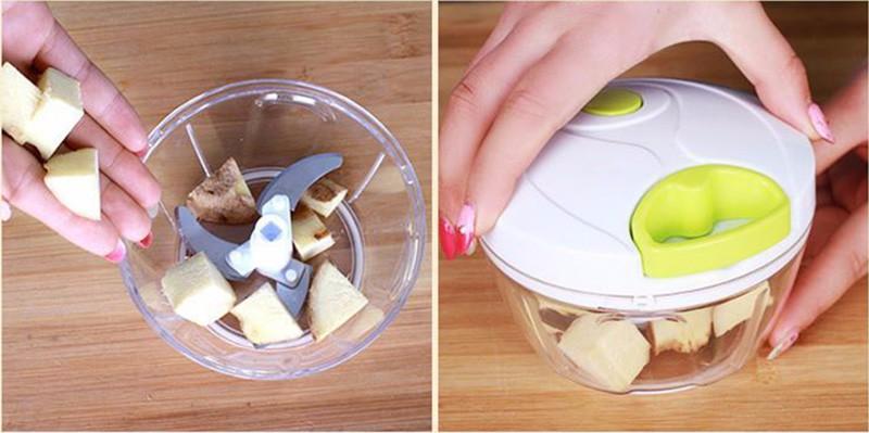 Plastic-Spiral-Slicer-Vegetable-Cutter-Meat-Fruit-Cutter-Mixer-Salad-Crusher-Food-Kitchen-Food-Chopper-Spiral-Slicer-KC1412 (9)